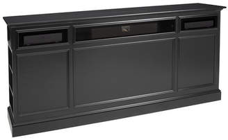 "TVLIFTCABINET, Inc Suite 82"" TV Stand"