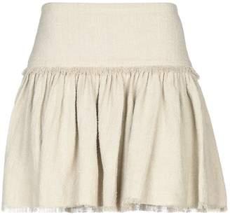 Etoile Isabel Marant Mini skirts