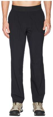 Prana Super Mojo Pant Men's Casual Pants