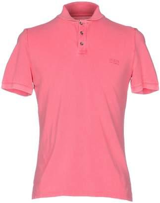GUESS Polo shirts