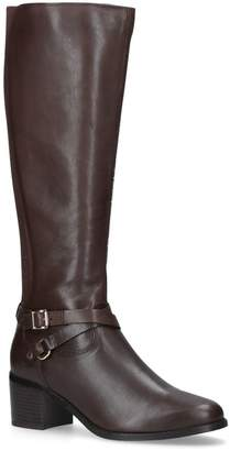 Nine West Raleigh knee High Boots