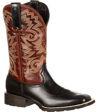 Durango Men's DDB0081 Boot