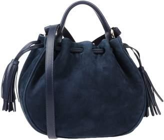 COMPLÉT Handbags - Item 45404573
