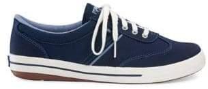 Keds Craze II Canvas Sneakers