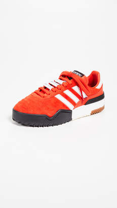 adidas by Alexander Wang Sports Sneakers