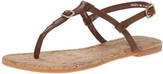 Cole Haan Women's Britt Dress Sandal