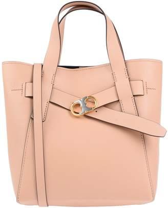 259d008e2861 Tory Burch Double Handle Bags For Women - ShopStyle Australia