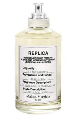 Maison Margiela Replica At the Barber's Fragrance