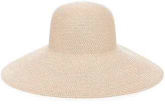 Eric Javits Bella Woven Sun Hat