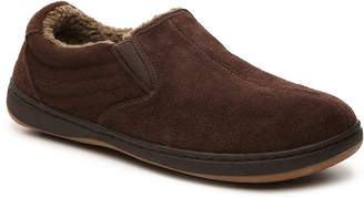 Tempur-Pedic Jadin Slipper - Men's