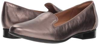 Clarks Un Blush Step Women's Shoes