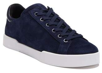 Kenneth Cole New York Tylen Suede Sneaker