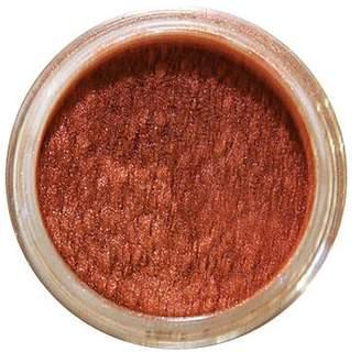 MIO Amore Cosmetics Shimmer Powder, Sh33, 2.5-Gram