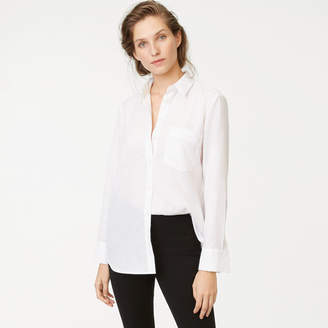 Club Monaco Philli Shirt