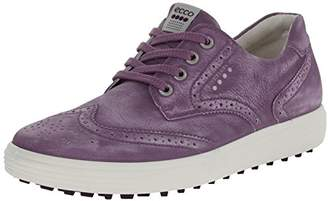 Ecco Women's Casual Hybrid Golf Shoe