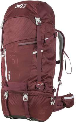 Millet Ubic LD 30L Backpack - Women's