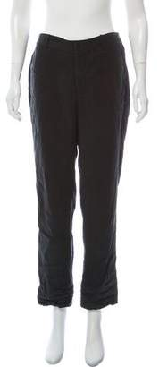 Steven Alan Casual Linen Pants
