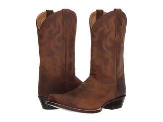 Old West Boots Mesa