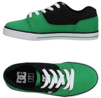 DC SHOECOUSA Low-tops & sneakers