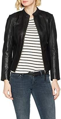 Bata Women's 974180 Jacket,Medium