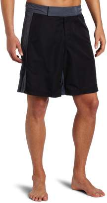 MJ Soffe Soffe XT-46 Men's MMA Short