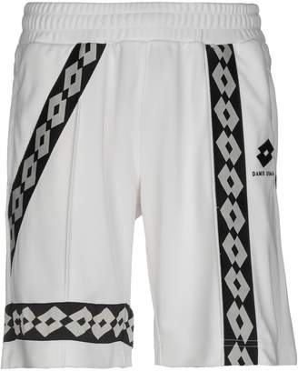 Damir Doma x LOTTO Shorts