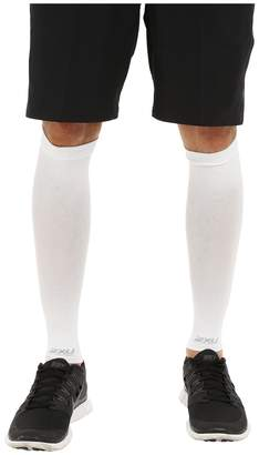 2XU Performance Run Sleeve Athletic Sports Equipment