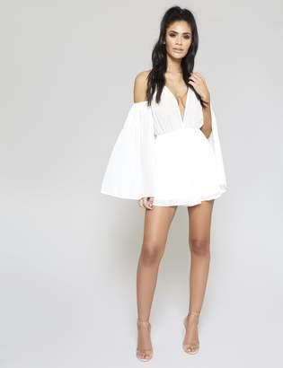 081682556cc Floaty Shorts For Women - ShopStyle UK