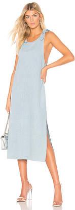 Dr. Denim Langley Dress.