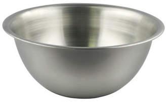 FOX RUN Stainless Steel Mixing Bowl