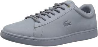 3e5bd81d259b3 at Amazon Canada · Lacoste Men s Carnaby Evo Sneakers