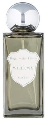 Régime des Fleurs Parfum Pour Tous : Willows