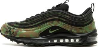 Nike 97 Premium 97 'Country Camo - Japan' - Size 7