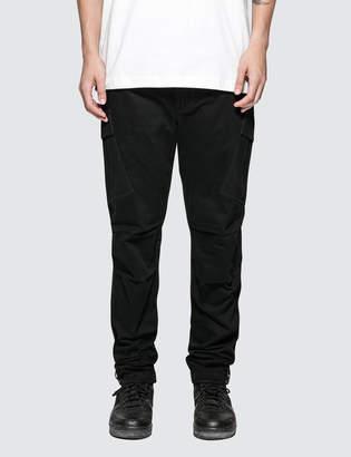 MHI MA65 Cargo Pants