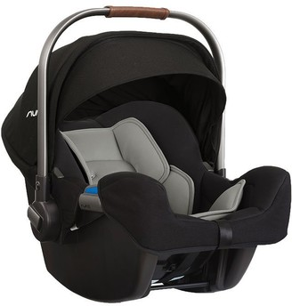 Nuna PIPA Infant Car Seat Caviar