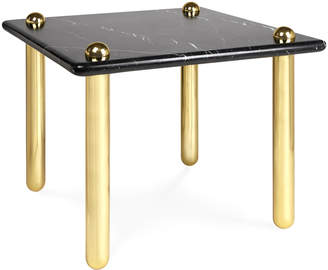 Jonathan Adler Ultra Side Table