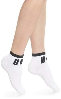 UGG Ankle Socks
