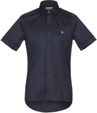 Vivienne Westwood Shirts - Item 38844559QU