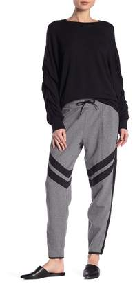 Threads 4 Thought Stripe Joggers