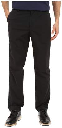 Nike Tiger Woods Adaptive Fit Woven Pants Men's Casual Pants