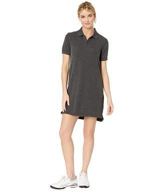 Nike Dry Dress Short Sleeve