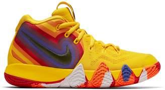Nike Kyrie 4 70s (GS)
