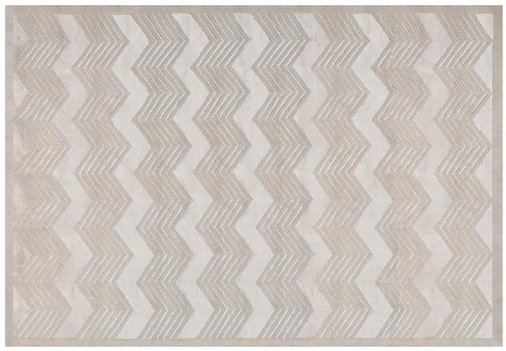 Bruno Rug Natural 2 X3 Fashion Design Style