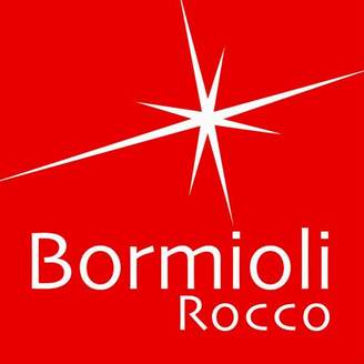 Bormioli Rocco 149740S06021990 Fido Clear Storage Set 3pc