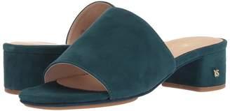 Yosi Samra Drea Women's Shoes