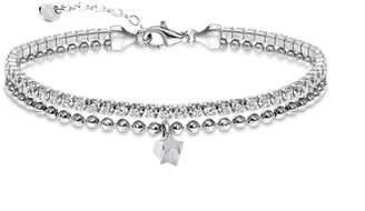 Co JACK & Bracelets