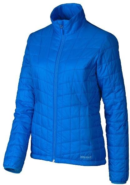 HaglofsWm's Calen Jacket