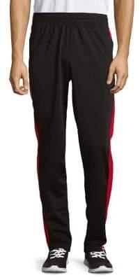 PUMA Stripe Track Pants