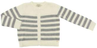 Twin-Set TWIN SET Sweater Sweater Kids Twin Set