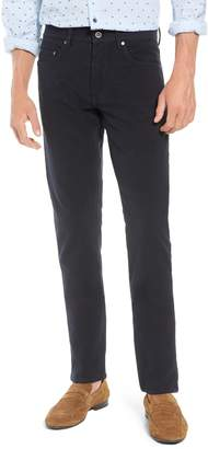 Rodd & Gunn Motion Straight Fit Jeans
